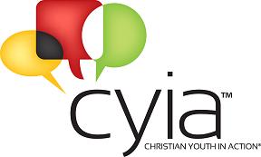 CYIA English LOGO v1