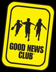 goodnewsclub.com